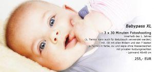 Babypass_xl.jpg
