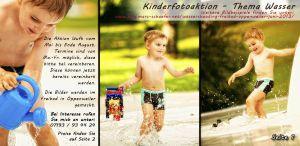 Kinderaktion1.jpg
