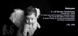 c10-Babypass.jpg