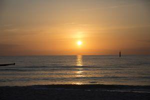 Urlaub_Ostsee-163.jpg