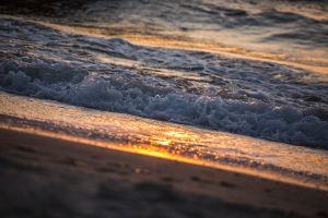 Urlaub_Ostsee-175.jpg