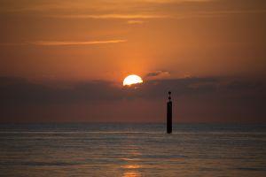 Urlaub_Ostsee-180.jpg
