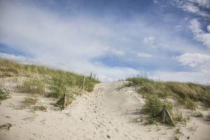 Urlaub_Ostsee-66.jpg